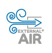 certificazione External Air