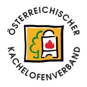 Ősterreichischer Kachelofenverband