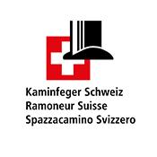 Spazzacamini svizzera